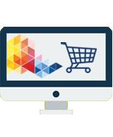Webshop Monitor
